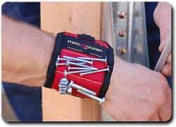 необычныая сумка-браслет