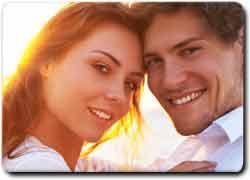 бизнес идея сайт знакомств