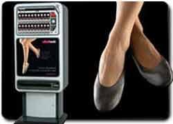 Как разработать ногу после операции на коленном суставе - 7