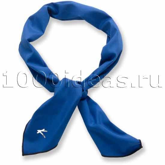 Охлаждающие шарфы