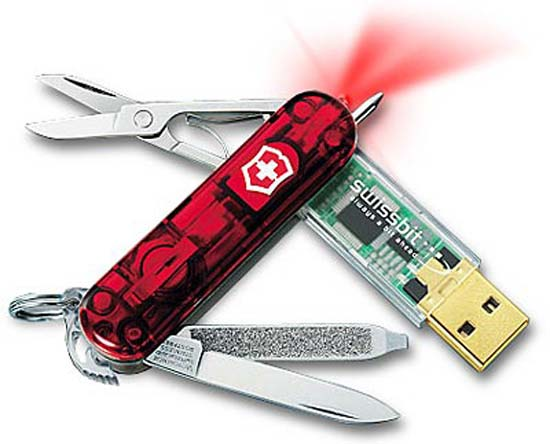 фото перочинный нож