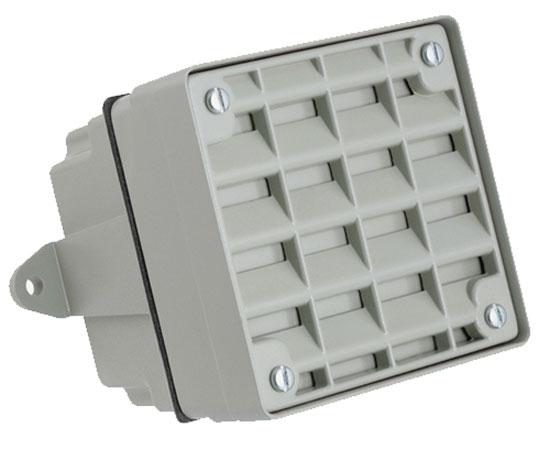 Говард Стаплетон (Howard Stapleton) из Уэльса изобрел специальное устройство, основанной на работе ультразвука, против подростков.
