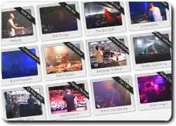 ТВ-канал для ночных клубов