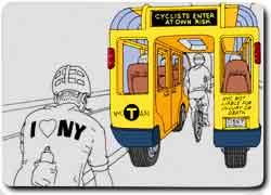 Тоннельное такси будущего