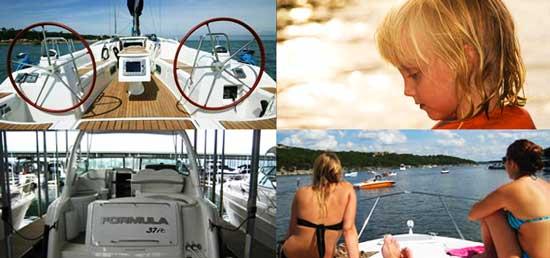 Nautical Monkey - ресурс долевого владения яхтами помогает всем желающим выгодным способом осуществить свою мечту, купив яхту 50х50.