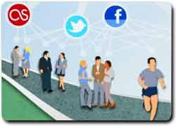 Бизнес идея № 2484. Приложения для знакомств в социальных сетях