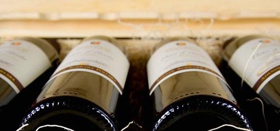 В Голландии открылся дешевый винный интернет-магазин Sterwijnenthuis где можно купить те же самые вина, которые представлены в винных картах ресторанов с самым высоким рейтингом, но по цене  в 3-4 раза меньше.