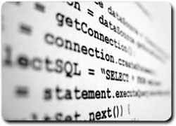 Бесплатные уроки программирования онлайн