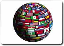 Бизнес идея № 2430. Практика языка и перевод интернет-контента
