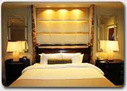 Бизнес идея № 279. Интернет-каталог отелей и номеров