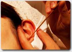 Бизнес по-японски: салоны чистки ушей