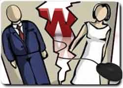 Бизнес идея № 1488. Сайт для разведенных родителей