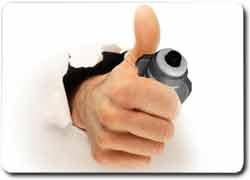 Бизнес идея № 2202. Стоматологическа кнопка контроля