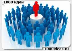 Идея 2623 банк с человеческим лицом