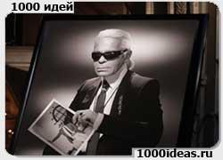 Фотосессия от легендарной парижской фотостудии всего за 10 евро