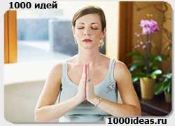 MOBI yogi - мобильные классы для йоги