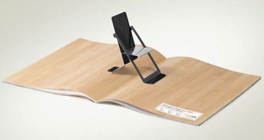 ������� ������ NHA Xinh Furniture