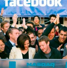 видеореклама в Facebook