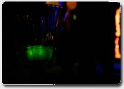 технологии  LED