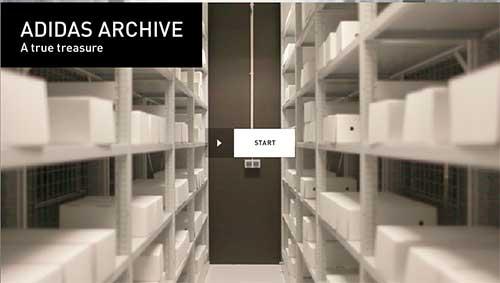 виртуальные музеи