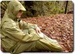 куртка палатка