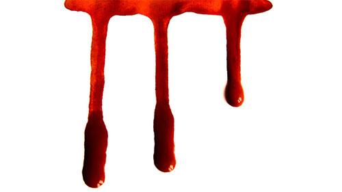 остановить кровотечение мгновенно