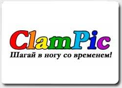 Иван полонский заработок в интернете