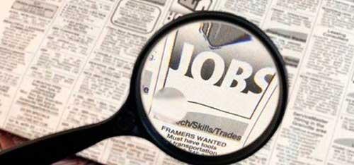 банковская программа для безработных