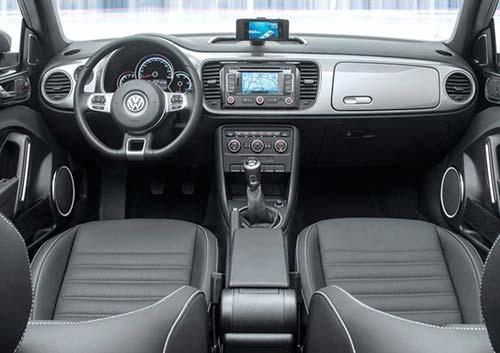 инновационные автомобили