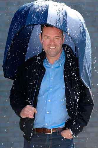 зонт который не ломается от ветра