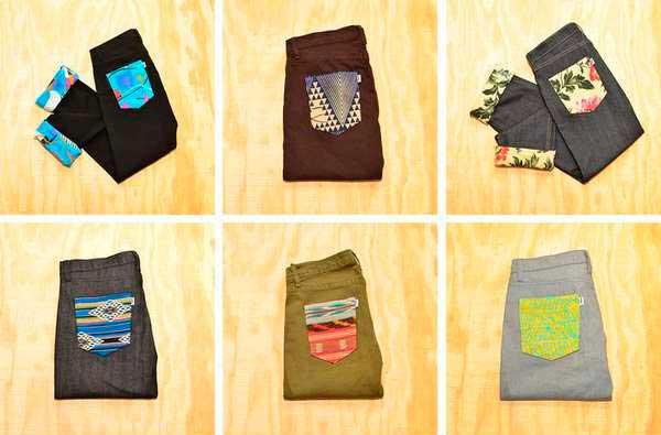 американский бренд одежды Apliiq