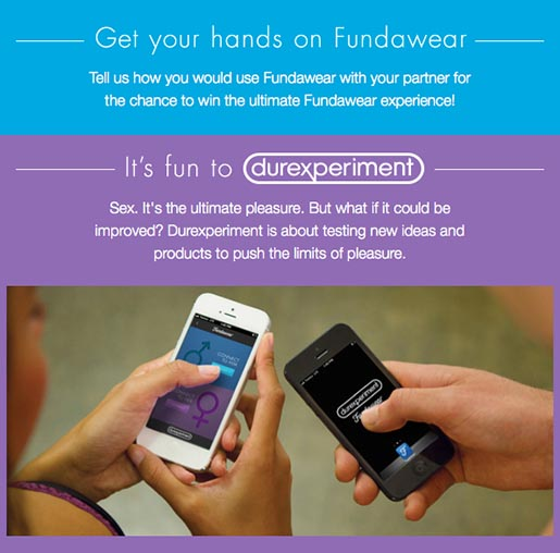 get-your-hands-on-fundawear