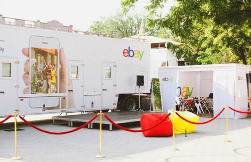 E-Bay-foto3