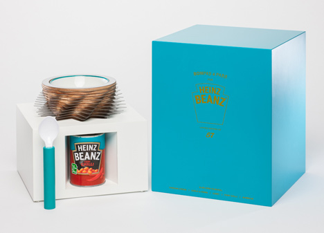 dezeen_Heinz-Beanz-Flavour-Experience-by-Bompas-and-Parr_3b