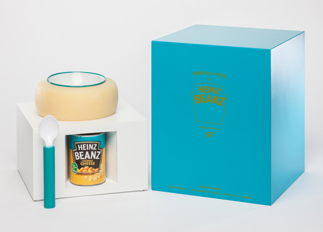 dezeen_Heinz-Beanz-Flavour-Experience-by-Bompas-and-Parr_4b