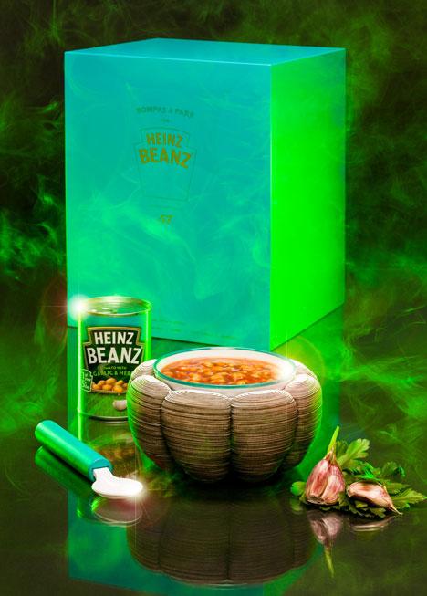 dezeen_Heinz-Beanz-Flavour-Experience-by-Bompas-and-Parr_6
