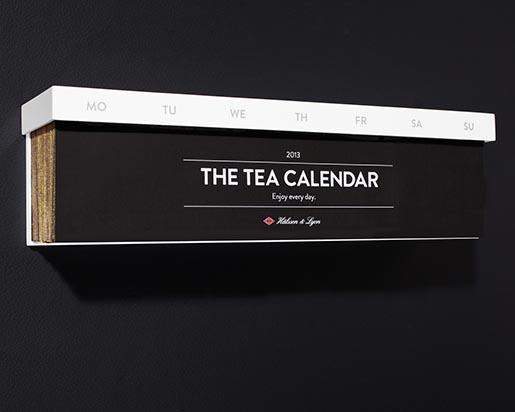 tea-calendar-1