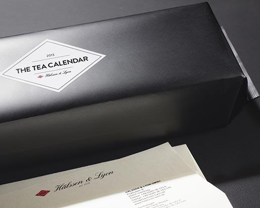 tea-calendar-6