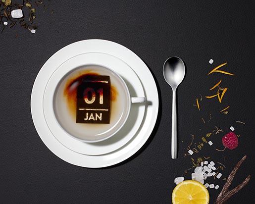 tea-calendar-8