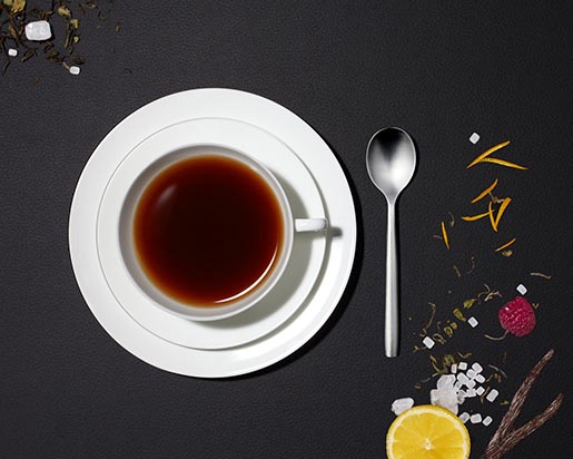 tea-calendar-9