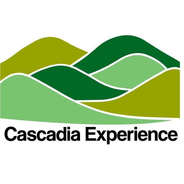 the-cascadia-experience