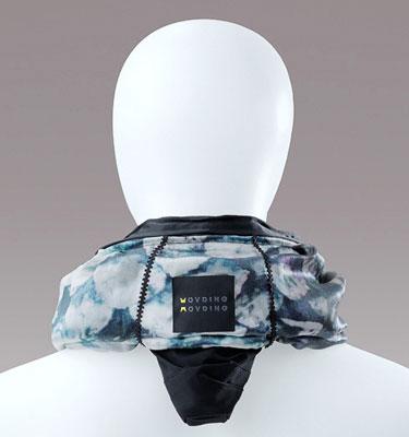 шлем-невидимка