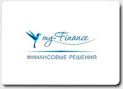 "Франшиза ООО МФО ""Мои финансы"""