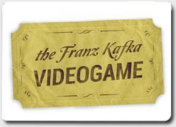 Тренд: видеоигры, основанные на классических литературных произведениях