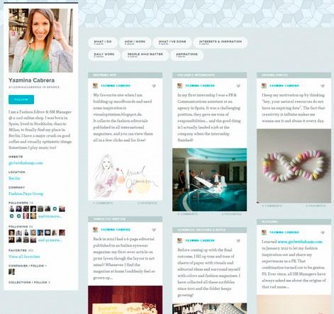 Бизнес идея №4760. Платформа микроблог для фрилансеров