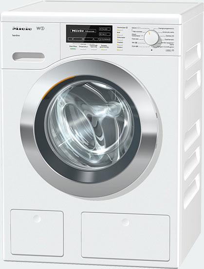 бесплатная стиральная машина в нидерландах
