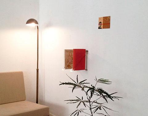 минималистический дизайн