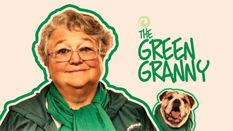 советы от бабушек