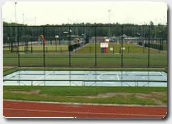 солнечная панелÑŒ-стадион