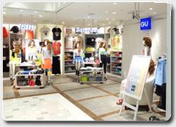 Бизнес идея №4955. Как продавать, чтобы покупали: опыт японских ритейлеров одежды